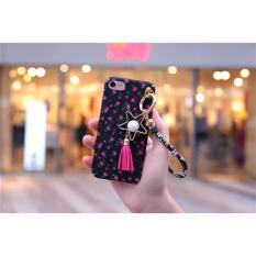 Ôn Tập Ốp Cho Iphone 6 7 7Plus
