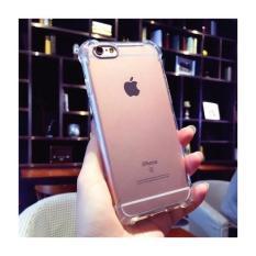 Hình ảnh Ốp chống sốc phát sáng cao cấp iphone 6Plus/6S Plus