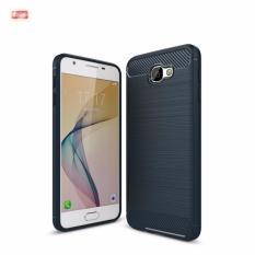 Ốp Chống Sốc Phay Xước Cho Samsung J7 Prime Case Chiết Khấu