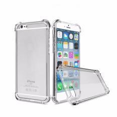 Mua Ốp Chống Va Đập Sieu Bảo Vệ Cho Iphone 6Plus 6S Plus Iphone Rẻ