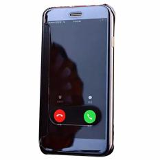 Ôn Tập Ốp Clear View Mau Xanh Iphone 7 Plus Vietnam