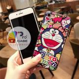 Mua Ốp Doraemon Cho Iphone 7 Oem Nguyên