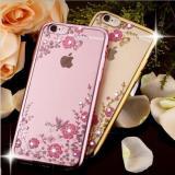 Cửa Hàng Ốp Hoa Đinh Đa Mau Xanh Iphone 7 Rẻ Nhất