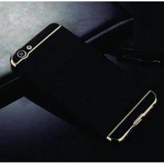 Ốp lưng 3 mảnh dành cho OPPO A71