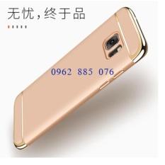 Ốp lưng 3 mảnh dành cho SamSung Galaxy S7 chính hãng