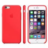 Bán Ốp Lưng Apple Silicone Case Cho Iphone 6 Plus Va 6S Plus Oem Người Bán Sỉ