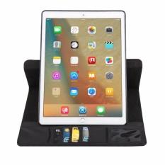 Mua Ốp Lưng Bao Da Ipad Mini 123 Kem Vi Đựng Xoay 360 Độ Phụ Kiện Cho Bạn Vip 368 Rẻ