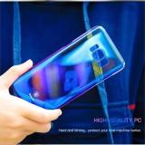 Mua Ốp Lưng Baseus Glaze For Samsung Galaxy S8 Trực Tuyến Rẻ