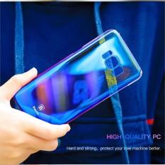 Ốp Lưng Baseus Glaze For Samsung Galaxy S8 Baseus Chiết Khấu