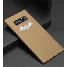 Hình ảnh Ốp lưng Batman cho Samsung Galaxy Note 8