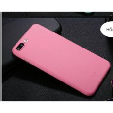 Giá Bán Ốp Lưng Benks Magic Lollipop 4Mm Cho Iphone 7 Plus Benks Nguyên