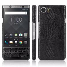 Bán Ốp Lưng Blackberry Keyone