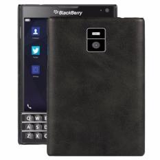 Ốp Lưng Blackberry Passport Mau Đen Hồ Chí Minh Chiết Khấu