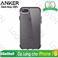 Giá Bán Ốp Lưng Cao Cấp Anker Slimshell Cho Iphone 7 Mới