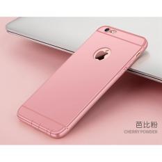 Ốp lưng cao cấp siêu mỏng cho iphone 6/6S HÀNG CHẤT LƯỢNG