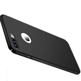 Ốp lưng cao cấp siêu mỏng cho iphone 7Plus thumbnail