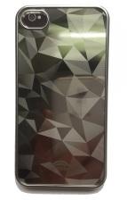 Mã Khuyến Mại Ốp Lưng Cho Iphone 4 4S Icover Utility Patent Case Bạc Icover Mới Nhất