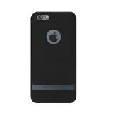 Chiết Khấu Ốp Lưng Cho Iphone 6 6S Rock Royce Xam Hà Nội