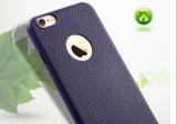 Ôn Tập Trên Ốp Lưng Cho Iphone 6S Xanh