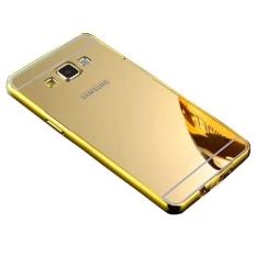 Ôn Tập Trên Ốp Lưng Cho Samsung Galaxy J2 Nguyen Khối Gương Vang