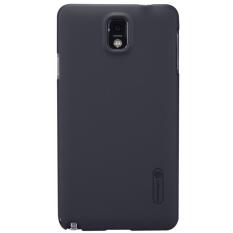 Giá Bán Ốp Lưng Cho Samsung Galaxy Note 3 Nillkin Đen Tốt Nhất