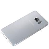 Giá Bán Ốp Lưng Cho Samsung S6 Edge Plus Benks Lollipop Trắng Nguyên Benks