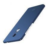Ốp Lưng Cho Xiaomi Redmi Note 4 Msvii Xanh Dương Đậm Vietnam