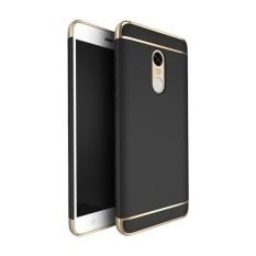 Ốp lưng  cho Xiaomi Redmi Note 4 thời trang cao cấp