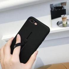 Mã Khuyến Mại Ốp Lưng Chống Sốc 3In1 Iphone 7Plus Co 3 Mau
