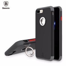 Chiết Khấu Ốp Lưng Chống Sốc Baseus Ring Case Cho Iphone 7 Plus Baseus