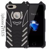 Bán Ốp Lưng Chống Sốc Batman R Just Gianh Cho Iphone 7Plus R Just Trực Tuyến
