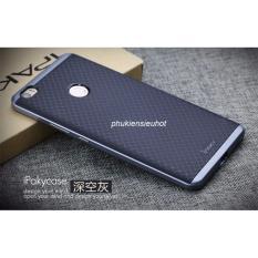 Ốp lưng chống sốc Ipaky cho Xiaomi Mi Max 2