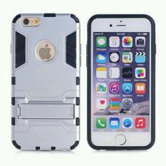 Hình ảnh Ốp lưng chống sốc Iron Man cho Iphone 6 Plus / 6S Plus