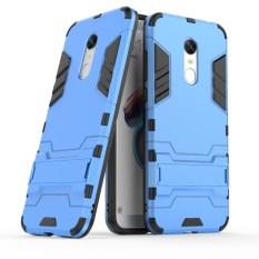 Ốp lưng chống sốc Iron Man cho Xiaomi Redmi 5 Plus