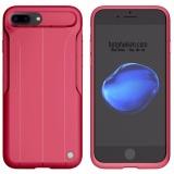 Mua Ốp Lưng Chống Sốc Khuếch Đại Am Thanh Cho Iphone 7 Plus Nillkin Amp Trực Tuyến Rẻ