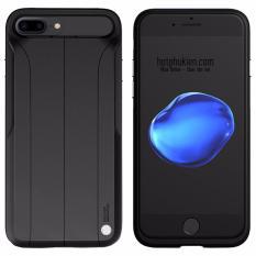 Ôn Tập Ốp Lưng Chống Sốc Khuếch Đại Am Thanh Cho Iphone 7 Plus Nillkin Amp Mới Nhất