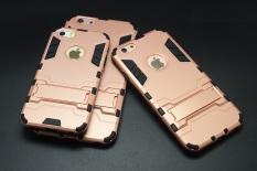 Mua Ốp Lưng Chống Sốc Kiem Gia Đỡ Cho Iphone 6 Plus Va 6S Plus Cao Cấp H58 Rose Rẻ
