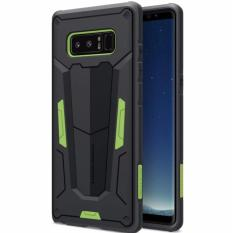 Chiết Khấu Ốp Lưng Chống Sốc Nillkin Defender 2 Galaxy Note 8 Hà Nội