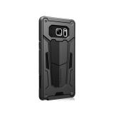 Mua Ốp Lưng Chống Sốc Nillkin Defender Cho Samsung Galaxy Note 7 Đen Nillkin