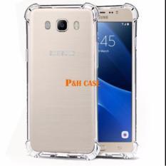 Ốp lưng chống sốc P&H Samsung G530 - Ốp phát sáng khi có cuộc gọi đến