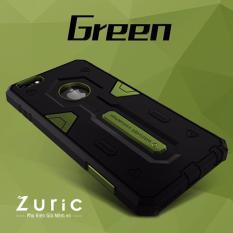Bán Ốp Lưng Chống Sốcnillkin Defender 2 Iphone 6 6S Có Thương Hiệu
