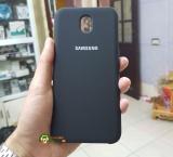 Ốp Lưng Cover Samsung J7 Pro Đen Hà Nội Chiết Khấu