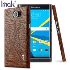 Giá Bán Ốp Lưng Da Imak Cho Blackberry Priv Nguyên Imak