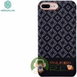 Ốp Lưng Da Nillkin Oger Cho Iphone 7 Plus Chiết Khấu Hà Nội