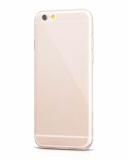 Giá Bán Rẻ Nhất Ốp Lưng Dẻo Cho Iphone 6 Plus 6S Plus Hoco Ultraslim Trong Suốt