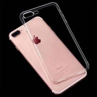 Ốp lưng dẻo cho iPhone 7 Plus NHẬP KHẨU MOD AQI thumbnail