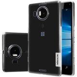 Bán Ốp Lưng Dẻo Trong Suốt Cho Microsoft Lumia 950Xl Nillkin Nml950Xld0001 Trong Suốt Nillkin Trực Tuyến