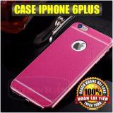 Giá Bán Ốp Lưng Điện Thoại Iphone 6Plus Taishan Nguyên
