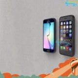 Cửa Hàng Ốp Lưng Dinh Tường Selfie Cho Iphone 6 6S Va Iphone 7 Trong Hà Nội