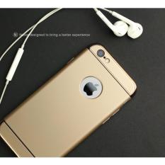 Cửa Hàng Ốp Lưng Doanh Nhan Cao Cấp 2 Đầu Bong Cho Iphone 6 Plus 6S Plus Rẻ Nhất